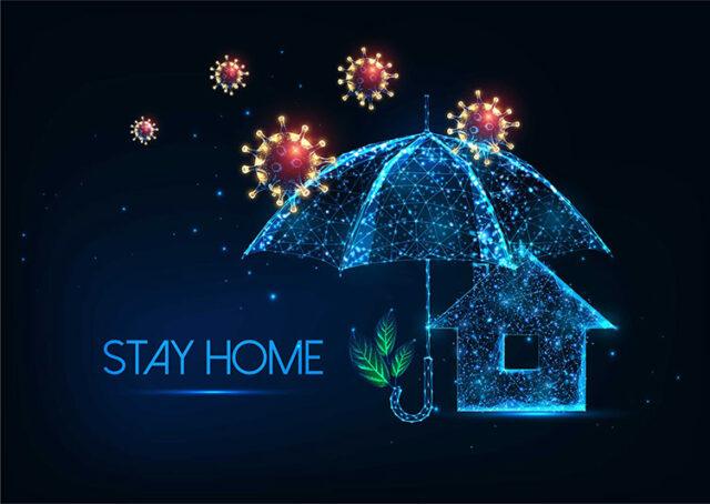 331641298 San Antonio Helotes Stay at Home Order Web