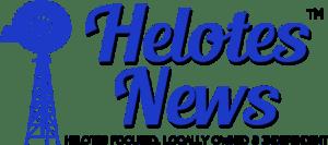 Helotes News Logo Web 450 x 200