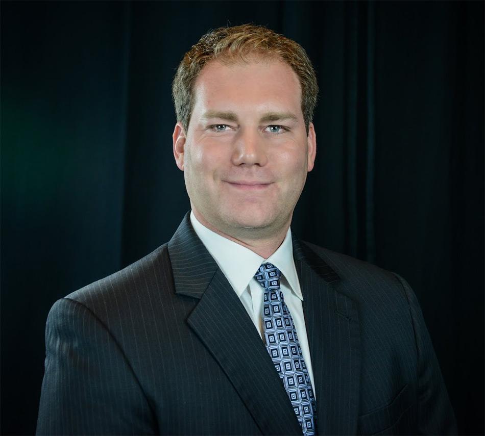 Matt McCrossen Pro Headshot Web