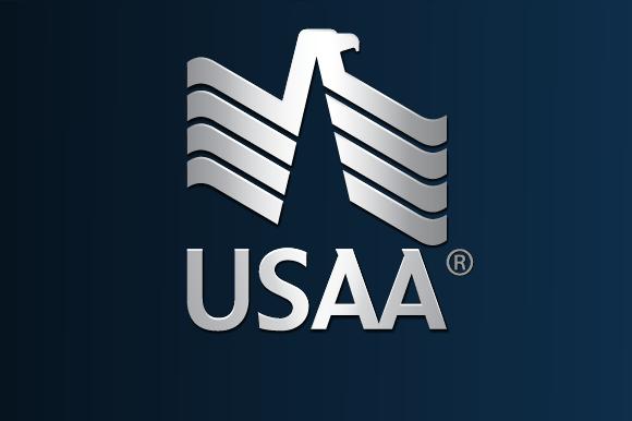 Helotes News USAA-logo-NEWS-UPDATE-version