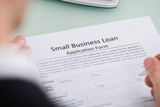 103149217 Helotes EDC Small Business Assistance Loan