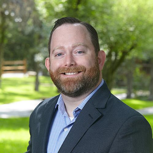 EDC-Assistant-Executive-Director-Glenn-Goolsby-Web