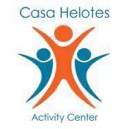 helotes news casa helotes logo
