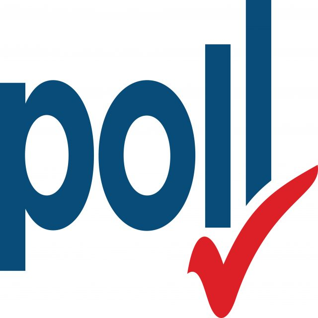 helotes news poll