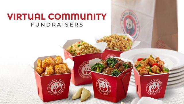 Helotes News American Legion Riders Post 309 Virtual Community Fundraiser