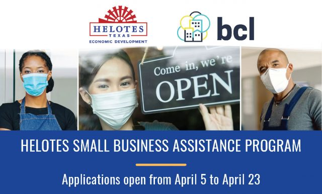 Helotes-Small-Business-Grant-Flyer-April2021-Final Header