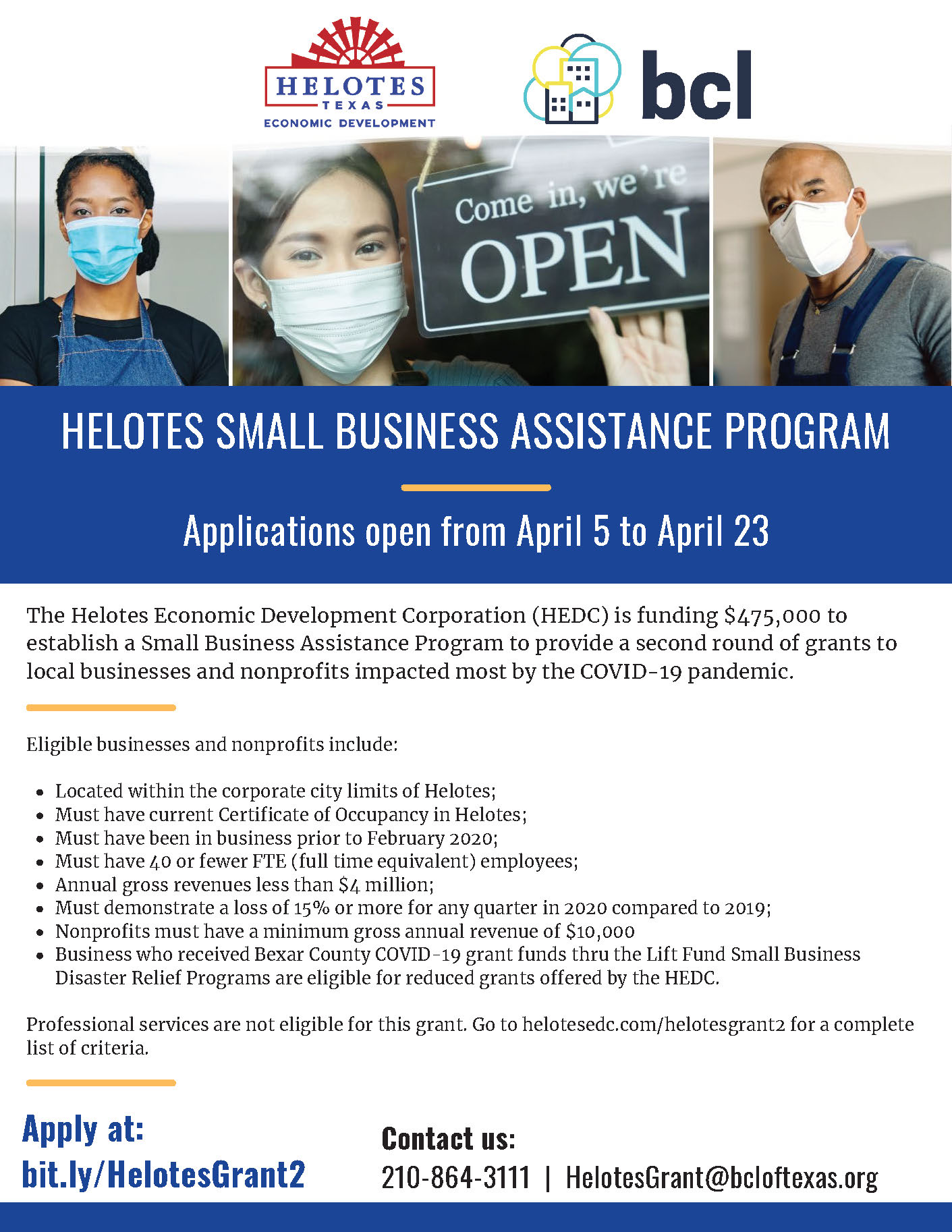 Helotes-Small-Business-Grant-Flyer-April2021-Final